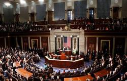 مجلس النواب الأمريكي يصوت ضد بيع أسلحة للاردن ودول أخرى