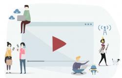 5 نصائح تساعدك على إنشاء مقاطع فيديو تسويقية احترافية