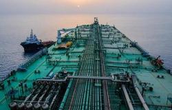 بشراكة أمريكية.. البحرين تستضيف اجتماع خاص بأمن الملاحة البحرية