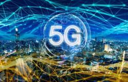 ما هي تجربة مستخدم شبكة 5G ؟ وماذا تعني ؟