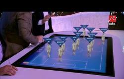 تحليل أفضل أداء وتشكيل للجزائر والسنغال قبل مباراتهما في نهائي كأس إفريقيا