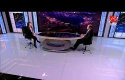 أحمد سليمان: أصريت إن عصام الحضري يكون حارس مرمى المنتخب في 2006
