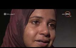 مساء dmc - ياسين خالد توفيق طفل يعاني بسبب مرض مجهول .. مرض مجهول وغيبوبة مستمرة