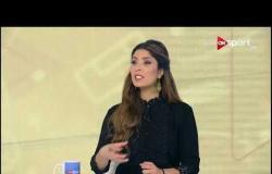 مكاسب مصر الاقتصادية من تنظيم بطولة أمم أفريقيا - عمرو جاب الله