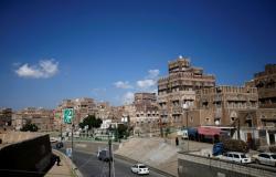 """الحكومة اليمنية تهاجم الحوثيين بسبب """"إجراء خطير"""" يصعد الأزمة"""