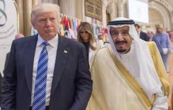 السعودية توافق على استقبال قوات أمريكية لتعزيز أمن المنطقة