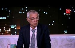 هيكتور كوبر: معجب بأداء الجزائر في أول 20 دقيقة أمام السنغال