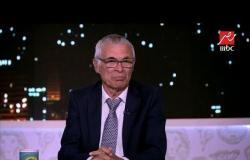 هيكتور كوبر: يجب إعادة تنظيم صفوف منتخب مصر والاستفادة من الأخطاء
