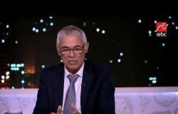 هيكتور كوبر: روح وحماس لاعبي الجزائر سر فوزهم بكأس إفريقيا