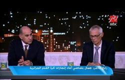 خالد بيومي: المجاملات أثرت بشكل صارخ على مسيرة منتخب مصر في بطولة إفريقيا