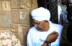 مفاجأة... النيابة السودانية تطلب البشير والسجن يقول إنه ليس نزيلا