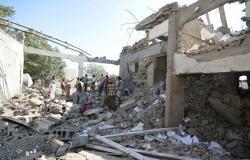 وزير الداخلية اليمني يبحث مع السعودية إنشاء غرفة عمليات أمنية مشتركة