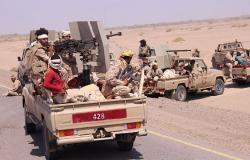 """""""أنصار الله"""" توقع خسائر بقوات يمنية هاجمت مواقعها في عسير"""
