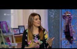 السفيرة عزيزة - تصريحات الارصاد الجوية: استمرار الرطوبة ودرجات الحرارة المرتفعة
