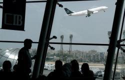 برلماني مصري يتحدث عن أسباب وقف رحلات الطيران البريطاني لمصر