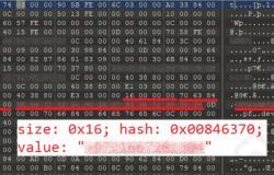 برمجية FinSpy الخبيثة تضرب مرة أخرى بإصدارات جديدة لمراقبة أنظمة iOS وأندرويد