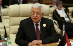 """عباس يجدد التأكيد على رفض """"صفقة العصر"""""""