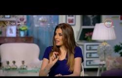 السفيرة عزيزة - أضرار أدوية خسارة الوزن