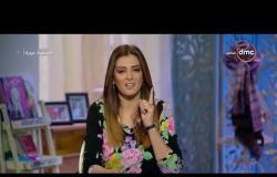 السفيرة عزيزة - حلقة يوم السبت 20/7/2019 ( الحلقة كاملة )