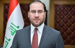 العراق: دول أوروبية وعربية تؤيد موقفنا تجاه الأزمة الأمريكية الإيرانية