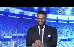 حديث عن ارفاع أسعار اللاعبين ورحيل جاريث بيل عن ريال مدريد