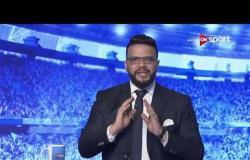 """كريم سعيد عن اشتباكات لاعبي الزمالك والجونة: """"احنا متعلمناش حاجة من بطولة أمم أفريقيا """""""
