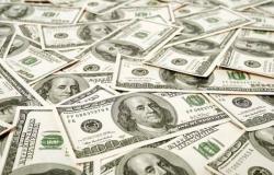 محدث.. الدولار يرتفع عالمياً مع ترقب التطورات الجيوسياسية والاقتصادية