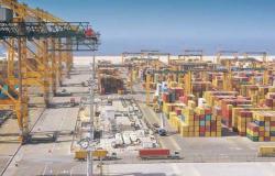 هيئة النقل السعودية تطلق بوابة إلكترونية لإدارة نقل البضائع