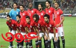 أداء منتخب مصر في كأس الأمم الإفريقية (كان 2019)