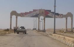 60 يوما على فتح المنفذ الحدودي بين العراق وسوريا... ولكن