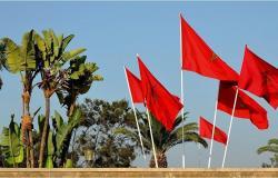 النواب المغاربة يصوتون لصالح استخدام اللغة الفرنسية في التدريس