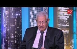 مكرم محمد أحمد: هل هناك أسباب أمنية واضحة لقرار الشركة البريطانية بوقف الرحلات الجوية إلى مصر؟