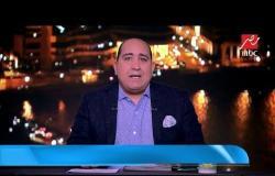 خاص اللعيب : بيراميدز يطلب من الأهلي فتحي وحمدي وشريف و30 مليون جنيه لضم أفشة