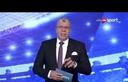 """مقدمة أحمد شوبير على سباق القطبين """"الأهلي والزمالك"""" على لقب الدوري في المراحل الأخيرة"""