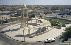 """قطر تخرج عن صمتها وترد على تقرير """"نيويورك تايمز"""" حول تفجيرات الصومال"""