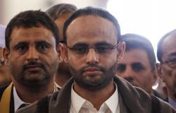 """الحوثيون يردون رسميا على تقارير """"التبعية لإيران"""""""