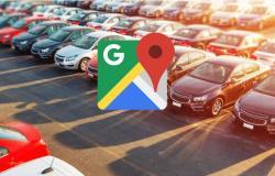 كيفية استخدام خرائط جوجل لتذكيرك بمكان وقوف سيارتك