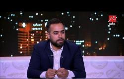 محمد ثابت : يجب أن تسرع مصر في بداية إنشاء دوري المحترفين