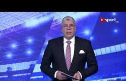 """المجري """"فرانس كاراكو"""" يدير مباراة القمة 118"""