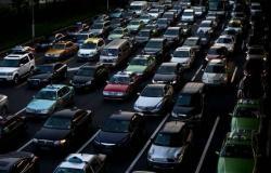 3 أسباب تجعل تعافي مبيعات السيارات في الصين حدثا مؤقتا