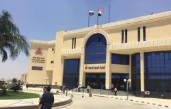 """مصر: بدء التسجيل للمشاركة في ملتقى """"العلاقات المصرية الروسية عبر العصور"""""""