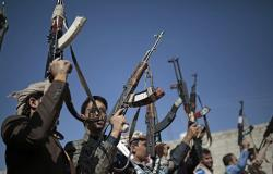 """""""أنصار الله"""": هناك تنافس سعودي إماراتي على """"تقاسم الكعكة"""" في اليمن"""