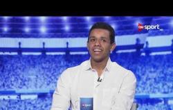 مشوار مصطفى عسل في لعبة الإسكواش وحتى وصوله لذهبية كأس العالم