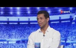 """مصطفى عسل: بحلم إني أقابل الرئيس """"عبدالفتاح السيسي"""""""
