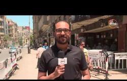 نشرة الأخبار - حلقة الاربعاء مع ( شيرين القشيري ) 14/8/2019 - الحلقة كاملة