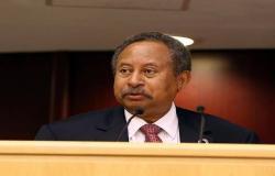 """السيرة الذاتية لـ""""حمدوك"""" المرشح لتولي رئاسة الحكومة السودانية"""