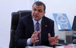 القوى العاملة بمصر تتلقى غداً طلبات لـ100 وظيفة في السعودية