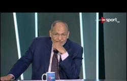 أسباب هزيمة الأهلي من بيراميدز في كأس مصر من وجهة نظر طه إسماعيل