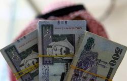 السعودية... ضبط 3 ملايين ريال في مطار المدينة