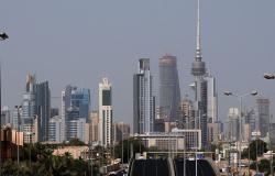 الكويت تدين استهداف حقل ومصفاة الشيبة السعودي بطائرات مسيرة